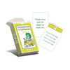 Dyslexia Support Kit  small