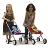 Role Play Metal Chassis Buggy Small  small