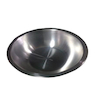 Aluminium Kitchen Sink Bowl  small
