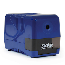 Swäsh Heavy Duty Electric Sharpener  medium