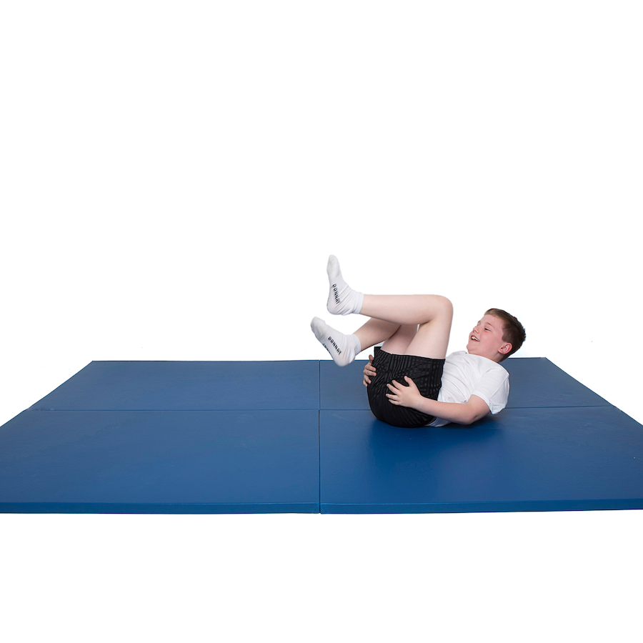 Buy Tumbling Gym Mats Tts