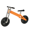 Zippl Runner Bike  small