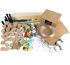 Moving Toys D\x26T Class Kit  small