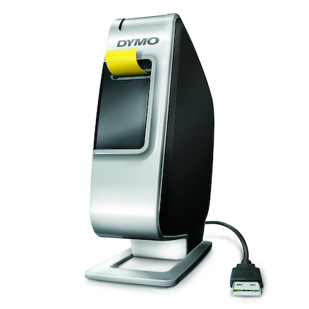 DYMO Label Manager Plug and Play Printer  large