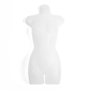 Half Body Mannequin Female  small