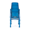 Valencia Classroom Furniture Set Blue SH350mm  small