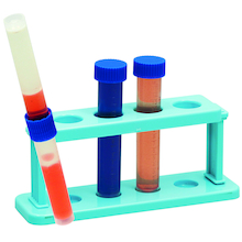 Water And Oil Unmixables Experiment Kit  medium