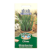 Assorted Herb Seeds  small