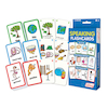 Speaking Flashcards  small
