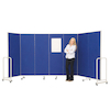 InstaWall Room Divider Panels  small