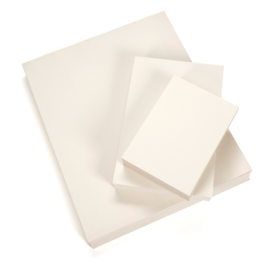Purchase paper