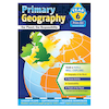 Primary Geography Teacher\'s Books Year 6  small