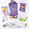 Dyslexia in the Classroom Kit in a bag  small