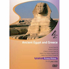 Ancient Egypt and Greece DVD  small