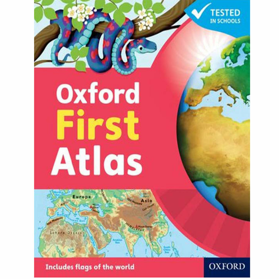 Buy oxford first atlas tts oxford first atlas gumiabroncs Images