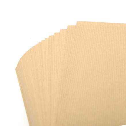 Brown Craft Paper  large