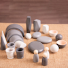 Shades of Grey Wooden Tonal Collection  small