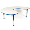 Valencia Group Table  small