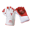 Wicket Keeping Gloves Medium  small