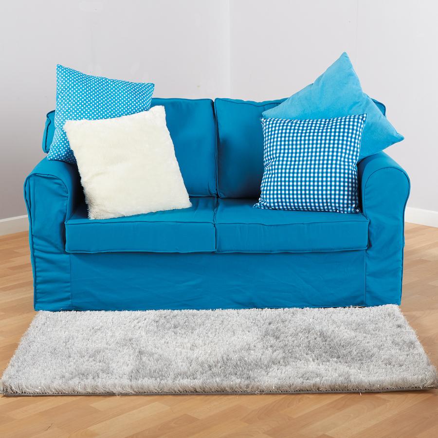 Buy Loose Cover Sofa Tts