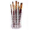Long Handled Paint Brush Caddy  small