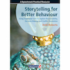 KS3 Storytelling For Better Behaviour Book And CD  small