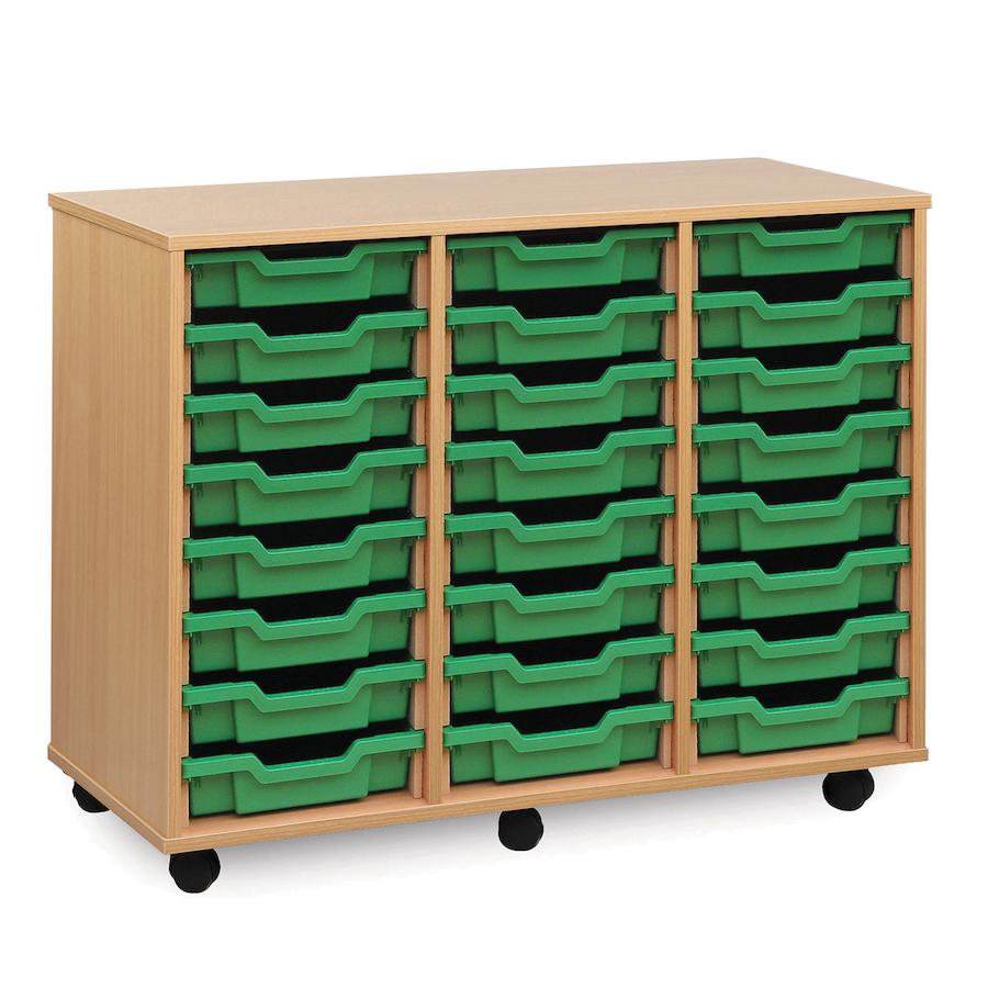 Image Result For Shallow Filing Cabinet Uk