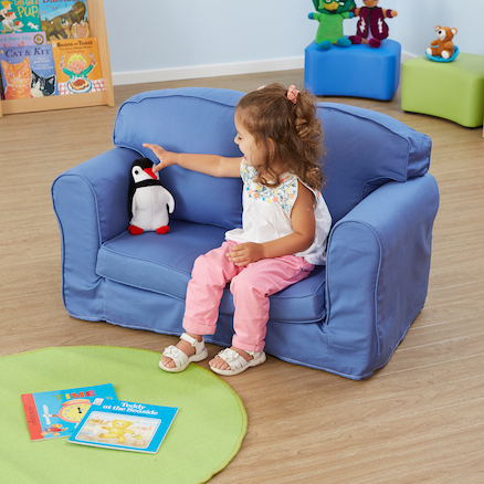 Children's Loose Seating Covers  large