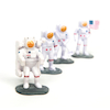 Small World Space Characters 11pcs  small