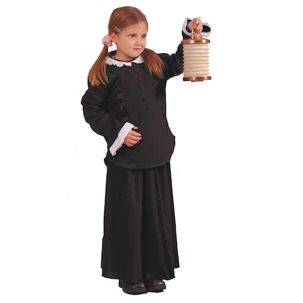 Turkish Lantern Florence Nightingale Role Play  large
