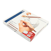 Staedtler Traditional Sketching Pack  small