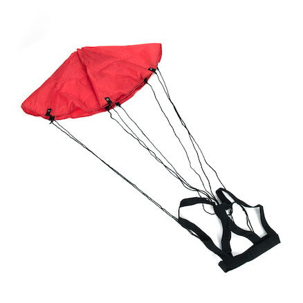Junior Resistance Parachute  large