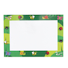 Themed Whiteboards Provocations A4 Dry Wipe 30pk  small