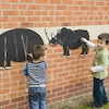 Animal Chalkboards  small