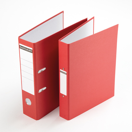 Buy Assorted Ring Binder Folders Tts