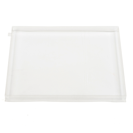 Messy Play Light Panel Cover A2  large