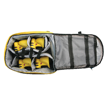 Tuff-Cam, Bee-Bot® and Blue-Bot® Carry Bag  medium