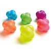 Large Foam Reaction Balls 6pk  small