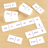 Initial Consonant Dominoes Game  small