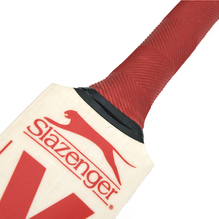 Slazenger V12 Panther Cricket Bat  large