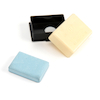 Putty Erasers  small
