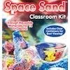 Water Repellent Space Sand Experiment Class Kit  small