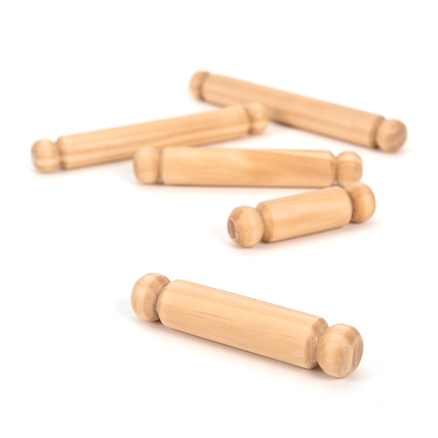 Rolling Pin Collection  large