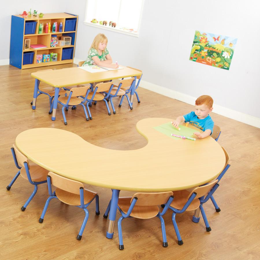 Classroom Furniture Uk : Buy copenhagen furniture classroom sets tts