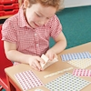 Hooray for Arrays Multiplication Activity  small