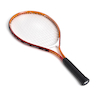 Active Tennis Racket  small