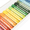 Pentel Large Oil Pastels  small