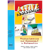 Maths Active Assessment Book and CD Pack  small