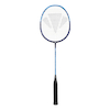 Titanium Composit Badminton Racket  small