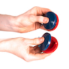 Beginners Castanets  small